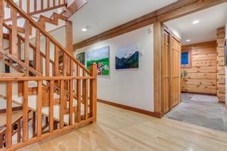 Photo 5: 199 FURRY CREEK DRIVE: Furry Creek House for sale (West Vancouver)  : MLS®# R2042762