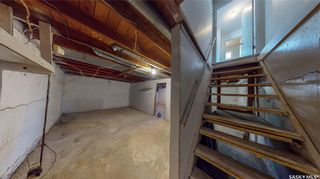 Photo 23: 7100 Bowman Avenue in Regina: Dieppe Place Residential for sale : MLS®# SK845830
