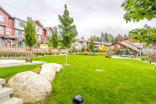 "Photo 4: 54 13260 236 Street in Maple Ridge: Silver Valley Townhouse for sale in ""ARCHSTONE ROCKRIDGE"" : MLS®# R2505320"