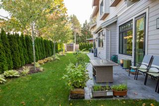 Photo 29: 10311 SEVILLE Place in Richmond: Steveston North House for sale : MLS®# R2504542