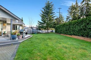 Photo 19: 5844 Cutter Pl in : Na North Nanaimo House for sale (Nanaimo)  : MLS®# 871042