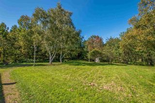 Photo 15: 111 Aylward Road in Falmouth: 403-Hants County Residential for sale (Annapolis Valley)  : MLS®# 202125408