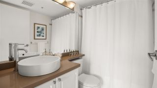 """Photo 21: 902 488 HELMCKEN Street in Vancouver: Yaletown Condo for sale in """"Robison Tower"""" (Vancouver West)  : MLS®# R2580048"""