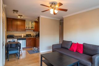 Photo 5: HILLCREST Condo for sale : 1 bedrooms : 339 W University Ave #B in San Diego