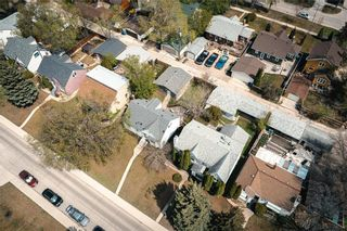 Photo 23: 213 Conway Street in Winnipeg: Deer Lodge Residential for sale (5E)  : MLS®# 202111656