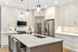 Photo 4: 181 Tuscarora Heights NW in Calgary: Tuscany Detached for sale : MLS®# A1120386