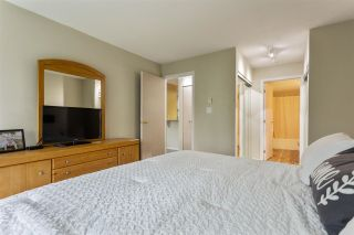 """Photo 16: 208 20881 56 Avenue in Langley: Langley City Condo for sale in """"Robert's Court"""" : MLS®# R2576787"""