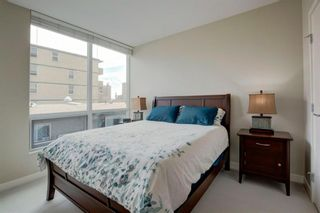 Photo 14: 303 626 14 Avenue SW in Calgary: Beltline Apartment for sale : MLS®# A1101320