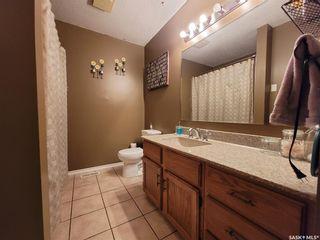 Photo 8: 311 Finley Avenue in Cut Knife: Residential for sale : MLS®# SK867154