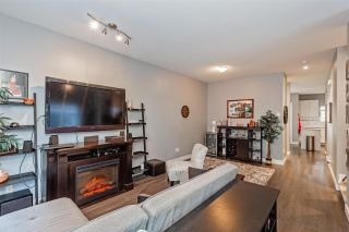 """Photo 16: 19 13864 HYLAND Road in Surrey: East Newton Townhouse for sale in """"TEO"""" : MLS®# R2548136"""