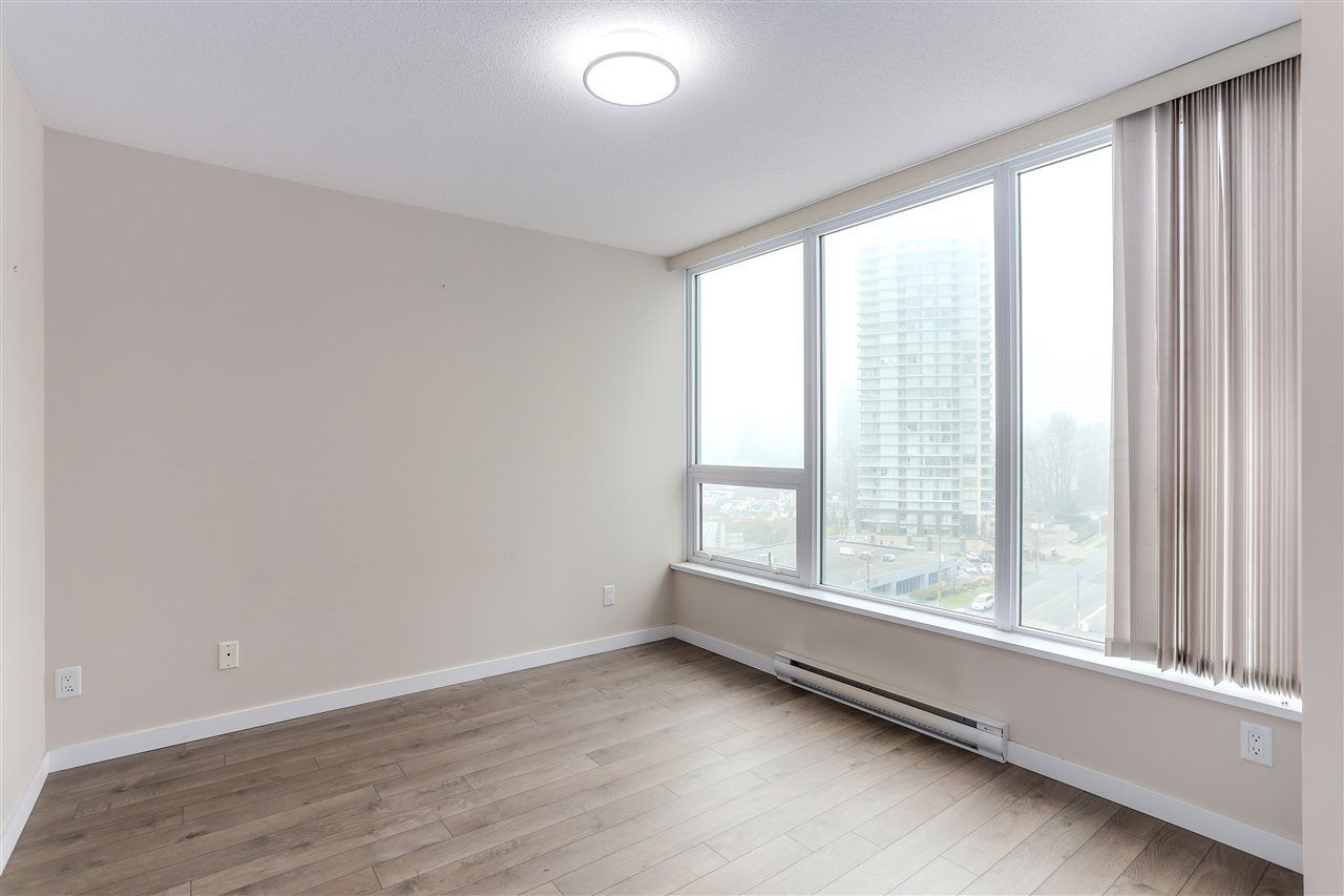 """Photo 9: Photos: 905 2232 DOUGLAS Road in Burnaby: Brentwood Park Condo for sale in """"AFFINITY"""" (Burnaby North)  : MLS®# R2227277"""