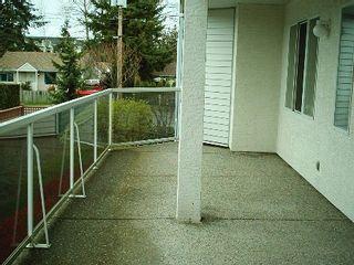 Photo 12: MLS #2401388: Condo for sale (Langley City//Murrayville)  : MLS®# 2401388