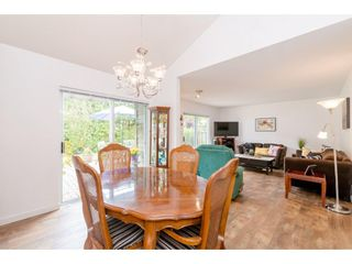 """Photo 6: 117 16275 15 Avenue in Surrey: King George Corridor Townhouse for sale in """"SUNRISE POINTE"""" (South Surrey White Rock)  : MLS®# R2371222"""