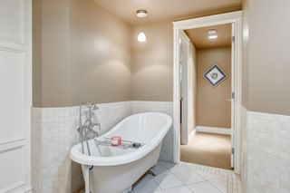 Photo 27: 2304 LONGRIDGE Drive SW in Calgary: North Glenmore Park Detached for sale : MLS®# A1015569