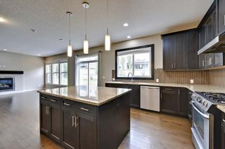 Photo 18: 22 PANATELLA Heights NW in Calgary: Panorama Hills Detached for sale : MLS®# C4198079