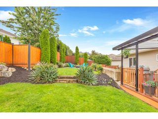 Photo 39: 8021 LITTLE Terrace in Mission: Mission BC House for sale : MLS®# R2475487
