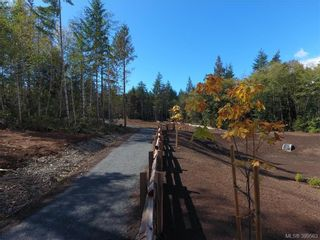 Photo 2: Lot 15 West Trail Crt in SOOKE: Sk Broomhill Land for sale (Sooke)  : MLS®# 797256