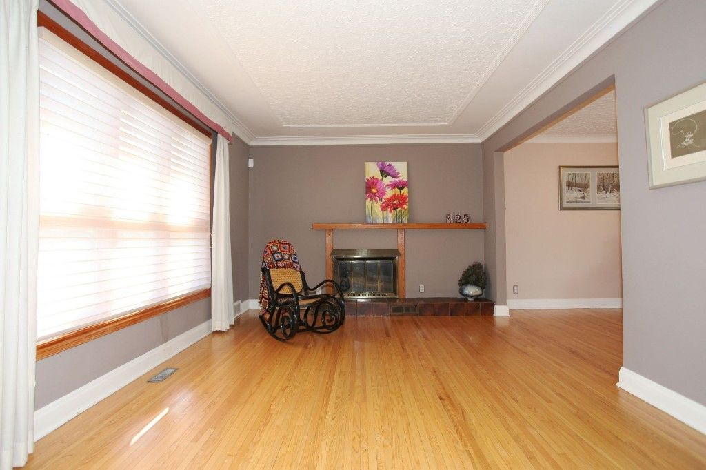 Photo 56: Photos: 125 Lindsay Street in WINNIPEG: River Heights Single Family Detached for sale (South Winnipeg)  : MLS®# 1427795