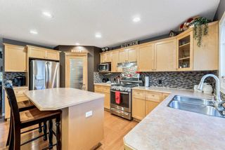 Photo 17: 52 Mckinnon Street NW: Langdon Detached for sale : MLS®# A1128860
