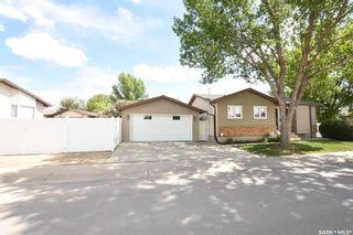 Photo 37: 1203 Arnason Street North in Regina: Rochdale Park Residential for sale : MLS®# SK776903