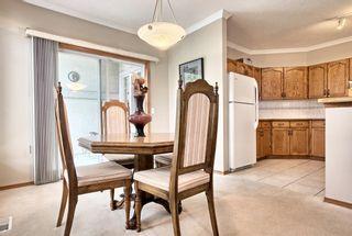 Photo 10: 50 Edgeridge Terrace NW in Calgary: Edgemont Row/Townhouse for sale : MLS®# A1111203
