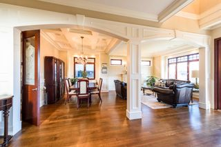 Photo 16: 4257 GRANT Street in Burnaby: Willingdon Heights House for sale (Burnaby North)  : MLS®# R2577202