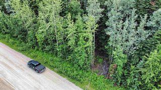 Photo 32: LOT 27 NUKKO LAKE ESTATES Road in Prince George: Nukko Lake Land for sale (PG Rural North (Zone 76))  : MLS®# R2595802