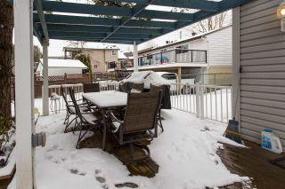 Photo 15: 6175 184 Street in Surrey: Cloverdale BC 1/2 Duplex for sale (Cloverdale)  : MLS®# R2539130
