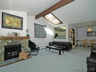 Photo 8: 409 630 Seaforth St in VICTORIA: VW Victoria West Condo for sale (Victoria West)  : MLS®# 533916