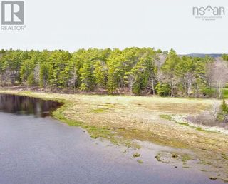Photo 5: Lot 11 RAFUSE POINT Road in Pleasantville: Vacant Land for sale : MLS®# 202122075