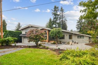 """Main Photo: 8893 HADDEN Street in Langley: Fort Langley House for sale in """"Fort Langley"""" : MLS®# R2625611"""
