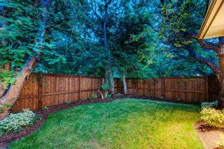 Photo 49: 203 Roxboro Road SW in Calgary: Roxboro Detached for sale : MLS®# A1123314