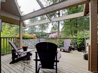 Photo 36: 961 Sunnywood Crt in VICTORIA: SE Broadmead House for sale (Saanich East)  : MLS®# 741760