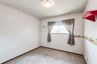 Photo 34: 5836 Silver Ridge Drive NW in Calgary: Silver Springs Detached for sale : MLS®# A1121810