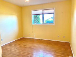 Photo 12: 1 209 B Avenue in Wynyard: Residential for sale : MLS®# SK860129