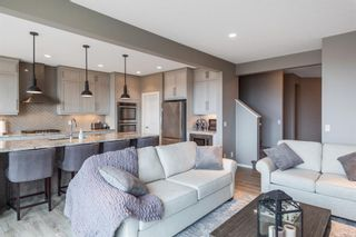Photo 4: 260 Nolancrest Heights NW in Calgary: Nolan Hill Detached for sale : MLS®# A1117990