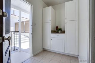 Photo 19: House for sale : 2 bedrooms : 606 Arroyo Dr in San Diego