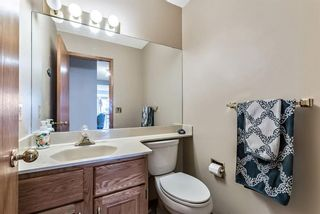 Photo 19: 618 Hawkhill Place NW in Calgary: Hawkwood Detached for sale : MLS®# A1104680