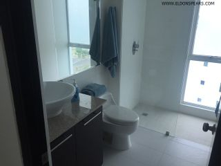 Photo 34:  in Rio Hato: Farallon Residential Condo for sale (Playa Blanca Resort)  : MLS®# AG - PJ