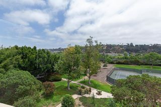 Photo 6: MISSION VALLEY Condo for sale : 3 bedrooms : 5665 Friars Rd #266 in San Diego