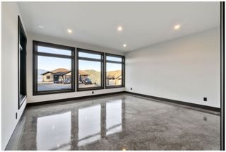 Photo 26: 2553 Panoramic Way in Blind Bay: Highlands House for sale : MLS®# 10217587