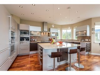Photo 7: 3255 CHARTWELL GREEN in Coquitlam: Westwood Plateau House for sale : MLS®# R2159111