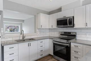 Photo 15: 5 Kingsland Court SW in Calgary: Kingsland Row/Townhouse for sale : MLS®# A1110467