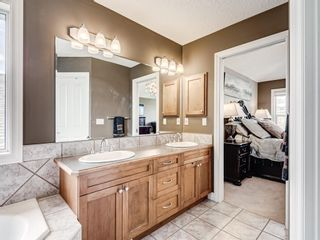 Photo 31: 70 Discovery Ridge Road SW in Calgary: Discovery Ridge Detached for sale : MLS®# A1112667