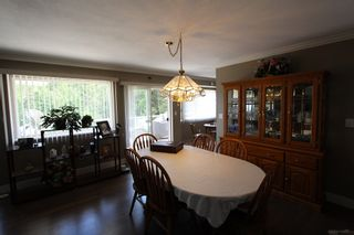 Photo 13: 48 4498 Squilax Anglemont Road in Scotch Creek: North Shuswap House for sale (Shuswap)  : MLS®# 1013308