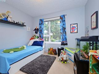 Photo 14: 303 885 Ellery St in VICTORIA: Es Old Esquimalt Condo for sale (Esquimalt)  : MLS®# 772293