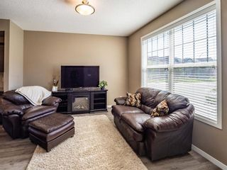 Photo 2: 250 Cranford Way SE in Calgary: Cranston Detached for sale : MLS®# A1144845