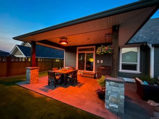 Photo 40: 3510 Willow Creek Rd in : CR Willow Point House for sale (Campbell River)  : MLS®# 881754