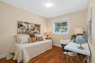 Photo 25: 3315 Myles Mansell Rd in : La Walfred House for sale (Langford)  : MLS®# 852224