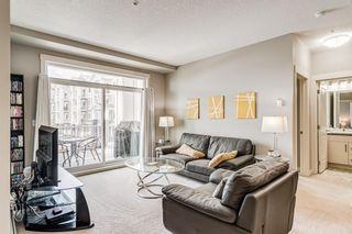 Photo 13: 3211 522 Cranford Drive SE in Calgary: Cranston Apartment for sale : MLS®# A1150628
